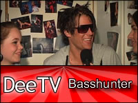 DeeTV #9 - Basshunter im Interview></a><br><br> </div>  </body> </html>
